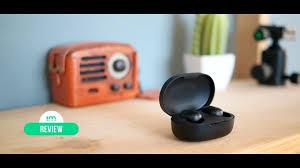 <b>Xiaomi Redmi Airdots</b> | Review en español - YouTube