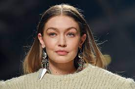 Gigi Hadid Shares Open Letter to ...