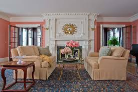 Incredible family room decorating ideas Large Incredible Coral Outdoor Pillow Decorating Ideas For Living Room Traditional Design Ideas With Incredible Area Rug Spectacular Coral Outdoor Pillow Decorating Ideas