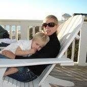 Beth Zoeller Facebook, Twitter & MySpace on PeekYou