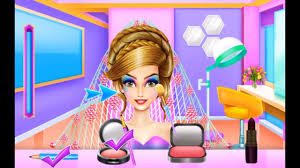 best games for kids braided hair salon beauty salon games makeup games dress up games free for
