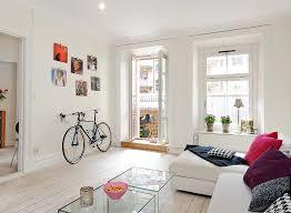 Cómo Decorar Un Salón Con Muebles Negros Fotos Y Consejos  Mil Decorar Salon Con Fotos