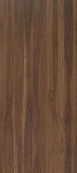 dark brown hardwood floor texture.  Texture Dark Wood Floor Texture Wooden Flooring Beautiful Smoked  Walnut Real Brown   For Dark Brown Hardwood Floor Texture E