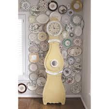 office large size floor clocks wayfair. office largesize modern grandfather clocks wayfair chateau clock dental design feng large size floor