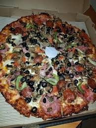 round table pizza hayward ca photo of round table pizza ca united states king s supreme