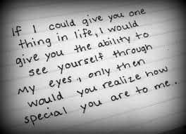 Thinking Of You Quotes For Her Extraordinary Thinking About Him Quotes On QuotesTopics