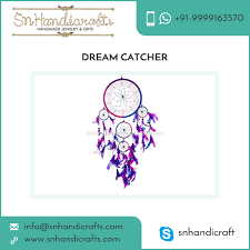 What Stores Sell Dream Catchers Dream Catcher Dream Catcher Suppliers and Manufacturers at 100