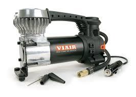 viair 00085 viair 85p 12 volt portable air compressor kit amazon viair 00085 viair 85p 12 volt portable air compressor kit amazon co uk car motorbike