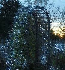 solar string lights. Plain Lights Our  With Solar String Lights F