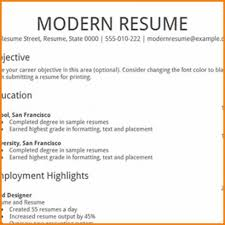 Resume Gabe Sanchez Sample For Resume Skill Summary Examples
