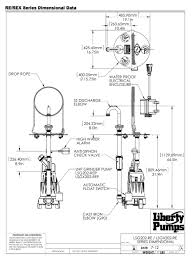 septic pump wiring solidfonts sump pump control panel wiring diagram nilza net