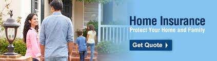 Quotes About Florida Unique Personal Insurance Quotes South Florida Personal Liability