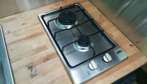 appealing ovens rvs stove cookers gas stoves top best oven burner outdoor and propane cooktop for