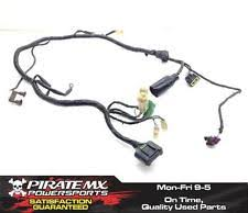 trx 400ex wiring harness main engine wiring harness 2013 honda trx400ex trx 400ex 111