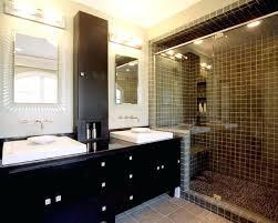 gallery office designer decorating ideas. Designs Interior Designer Bathroom Office Decoration Ideas: Astounding Decorating Idea Gallery Ideas I