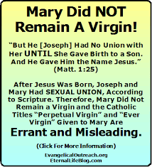 Mary, mother of god quotes. Virginity Of Mary Virgin Mary Perpetual Virgin Ever Virgin