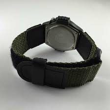 ep y com ay 4 watches men s green casio classic