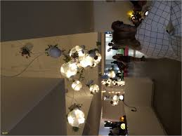 bedroom ceiling light fixtures ideas 36 lovely bedroom ceiling lamps