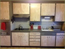 kitchen elegant whitewash cabinets your storage refinish ideas