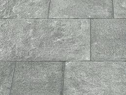 concrete tiles outdoor concrete tiles outdoor imposing ideas cement floor tiles outdoor emotion by in concrete concrete tiles outdoor