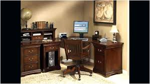 office room colors. Home Office Room Color Ideas Colors