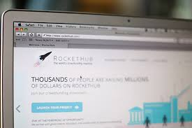10 top crowdfunding websites for entrepreneurs