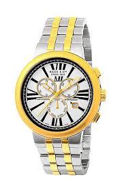 Наручные <b>часы HAAS & Cie</b>