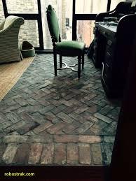 painted brick floor new reclaimed thin brick veneer brick floor tile thin brick veneer