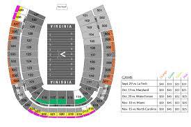 rutgers football stadium seating chart photos