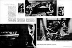 gordon parks a harlem family life magazine john edwin  gordon parks life harlem family 1968 04 sml