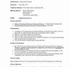 Pharmacist Resume Objective Sample