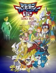 Digimon Adventure 02 Wikipedia