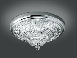 italian pendant lighting full size of lamp companies light fixtures uk full size