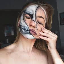 special effects makeup artists on insram popsugar beauty australia