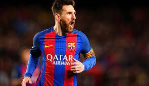 Lionel Messi soll sich für einen Transfer zu PSG entschieden haben