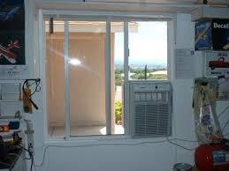 Frigidaire FFRS1222Q1 12000 BTU Slider/Casement Window Air ...