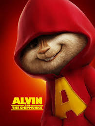 Alvin - Chipmunks and Chipettes Rock! Image (22076742) - fanpop