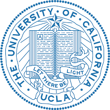 Let There Be Light University Of California University Of California Los Angeles Wikipedia