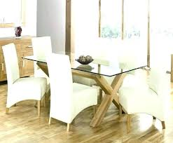 wooden dining table designs modern glass wood dining table dining table designs glass wooden wooden round