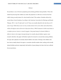 child abuse essay write my custom paper  child abuse essay