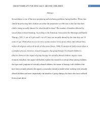 child abuse essay write my custom paper  child abuse essay