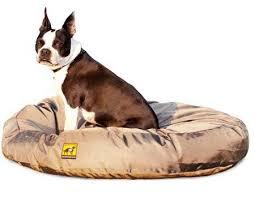 tear resistant dog bed. Brilliant Dog Chew Proof Dog Bed With Tear Resistant Dog Bed