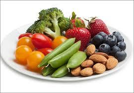 Diet Changes Can Help Chronic Kidney Disease Patients