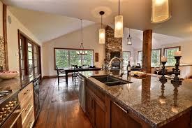 interior design country kitchen. Fine Kitchen Interior Designers U0026 Decorators Country Kitchen Rustickitchen Inside Design Kitchen N