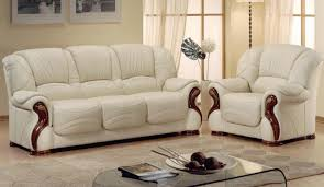 Latest Wooden Sofa Design Modern Wooden Sofa Designs - Andifurniture