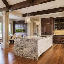 Jamestown Designer Kitchens Nc Construction Home Improvement Llc Jamestown Nc Kitchen