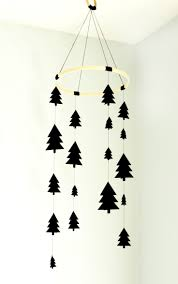 best  scandinavian baby mobiles ideas on pinterest