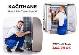 Kağıthane Beyaz Eşya Servisi - 444 28 46 Özel Tamir Servisi