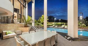 15 Lisson Grove Holiday Rental 45 Cascade Street Balwyn North Vic 3104 Kay Burton Real Estate
