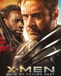 x men days of future past 2014 asimpervez 650mb 720p brrip poster of x men days of future past 2014 300mb full movie